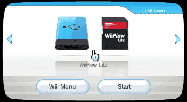 WiiFlow Lite | Page 5 | GBAtemp net - The Independent Video