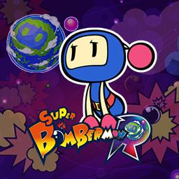 001-bombermanR-blu.jpg