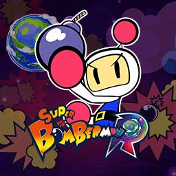 001-bombermanR-wht.jpg