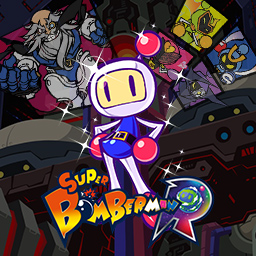 002-shinybomberman-wht.jpg