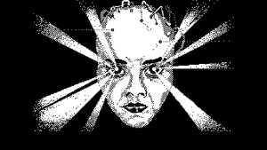 Deus Ex Machina OUYA Review GBAtemp by Another World 8bit title