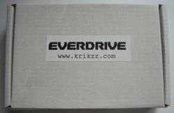GBAtemp Review Everdrive GG Sega Game Gear by Another World Box1