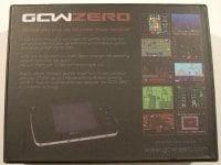 GCW Zero GBAtemp Review Box Back JPG