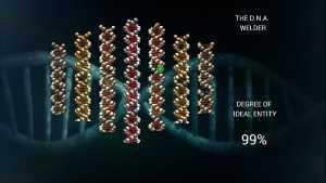 Deus Ex Machina OUYA Review GBAtemp by Another World DNA