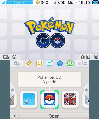 04 - Pokemon GO.png