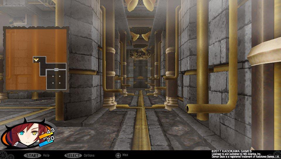 07_Dungeon.jpg