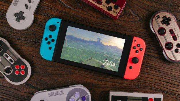 1-switch-zelda-8bitdo-625x352.jpg