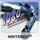 1080° Snowboarding iconTex.png