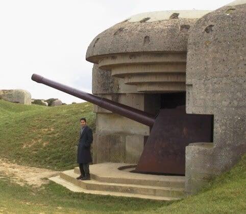 1096268-bunker.