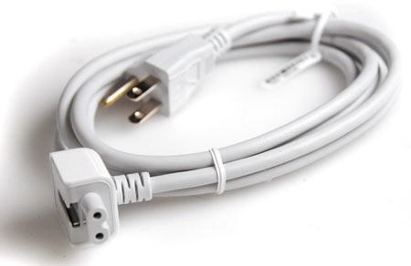120825-apple-macbook-pro-power-extension-cord.jpg