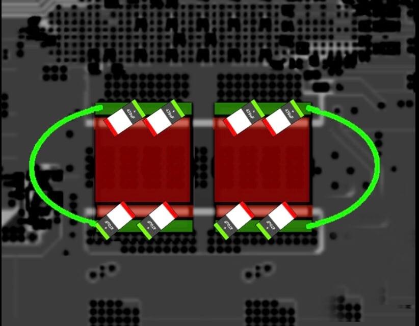 13 - J1W73GX.jpg