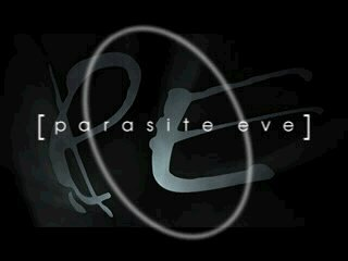 14217-parasite-eve-playstation-screenshot-main-title.jpg