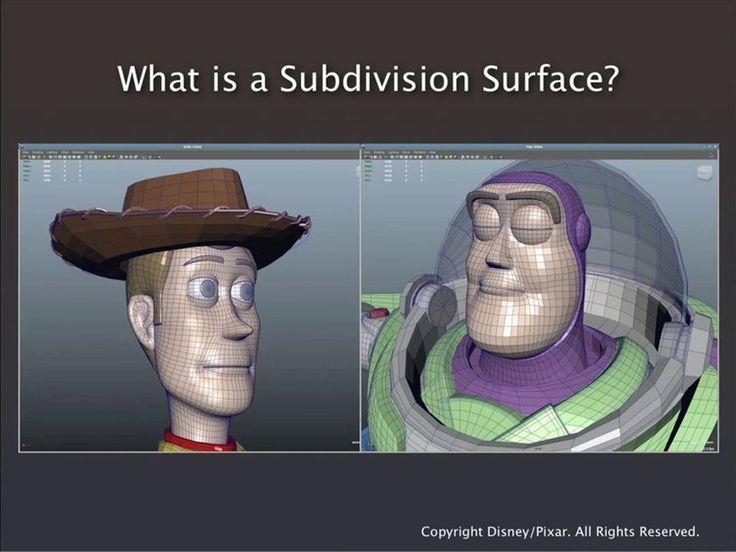 14251a30afef167f14b2ca142d53e208--animation-studios-d-animation.jpg