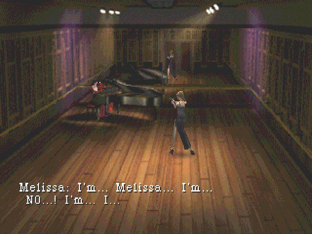14298-parasite-eve-playstation-screenshot-seems-like-melissa-is-actually.jpg
