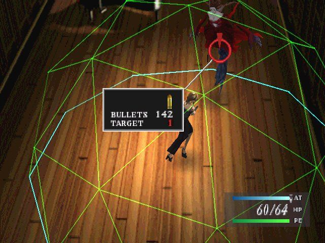 14299-parasite-eve-playstation-screenshot-fighting-eve-for-second.jpg