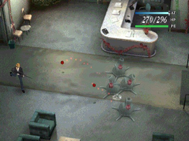 14308-parasite-eve-playstation-screenshot-it-s-good-to-study-your.jpg