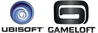 151015-ubisoft-gameloft.jpg