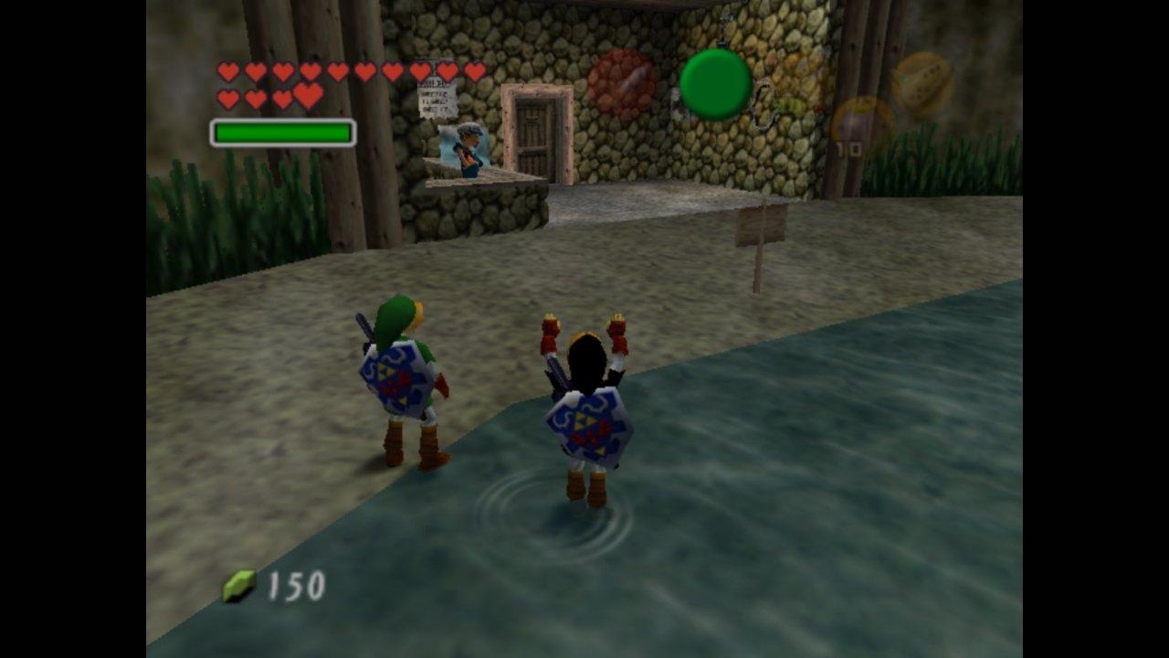 1537945848379_WiiU_screenshot_TV_004A2.jpg