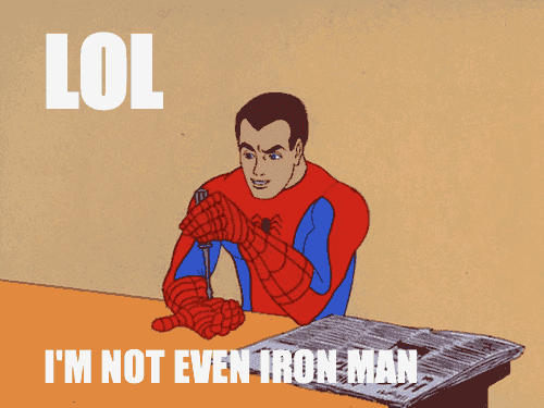 157533-60s-spider-man.png