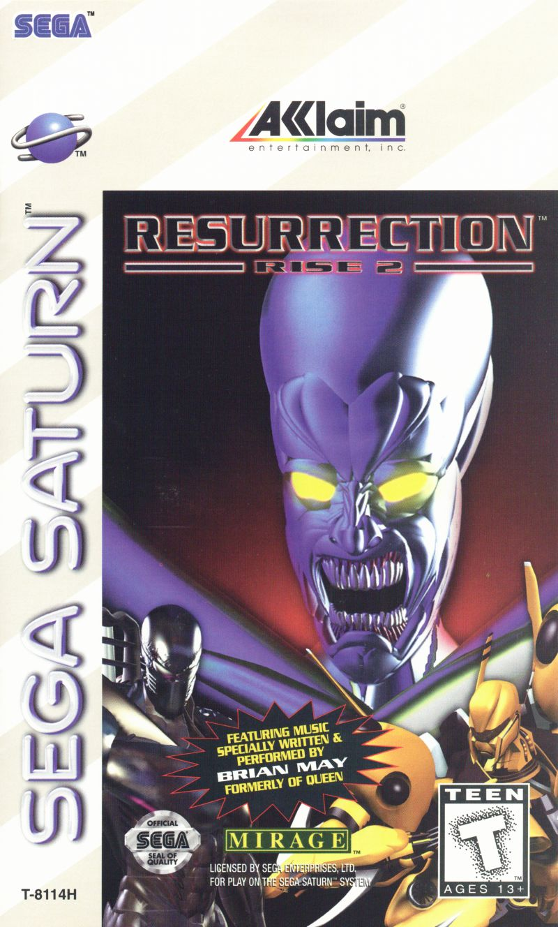 177928-rise-2-resurrection-sega-saturn-front-cover.jpeg