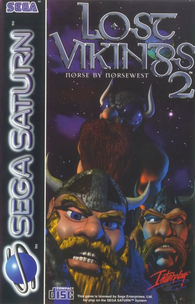 18642-norse-by-norse-west-the-return-of-the-lost-vikings-sega-saturn-front-cover.jpg