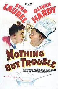 190px-L&H_Nothing_but_Trouble_1944b.jpg