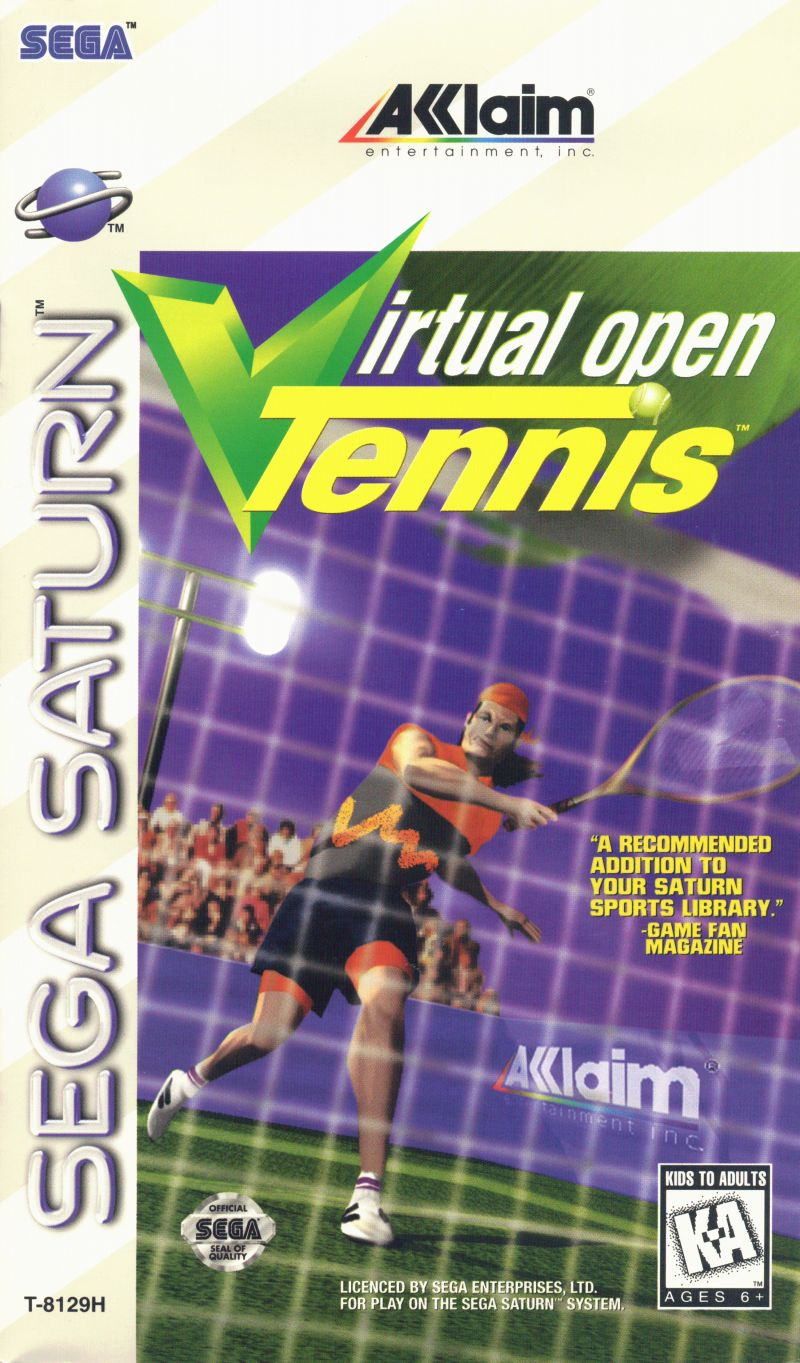 191308-virtual-open-tennis-sega-saturn-front-cover.jpeg