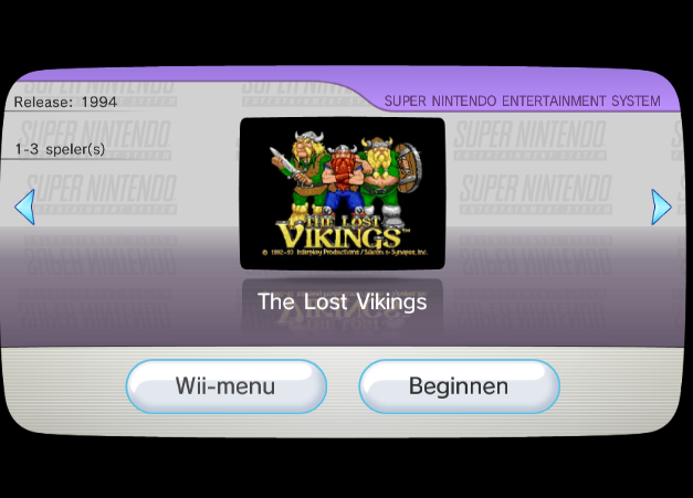 Injected virtual console wad save icon/banner keep unchanged