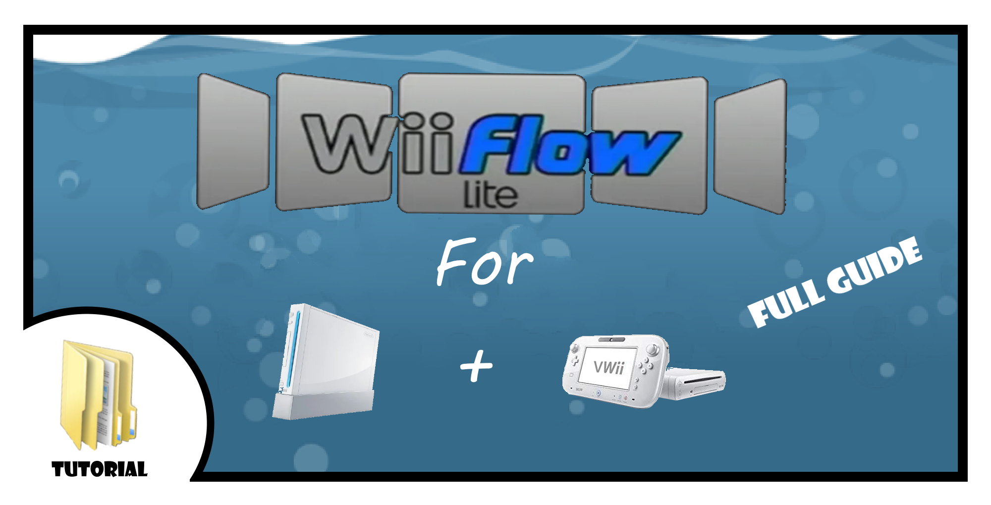 COVERFLOW TÉLÉCHARGER WII