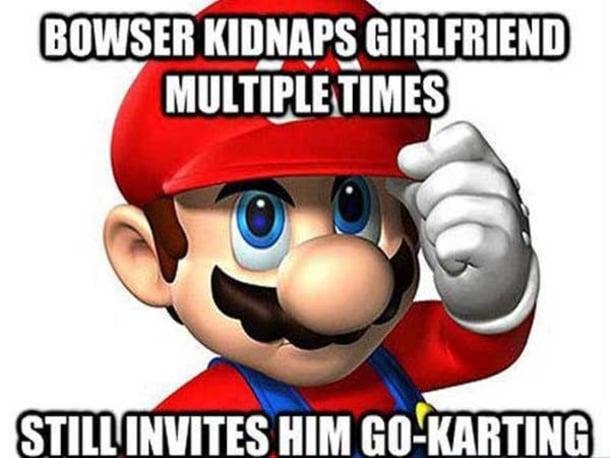 20-Funny-Video-Game-Memes-4857-19.jpg