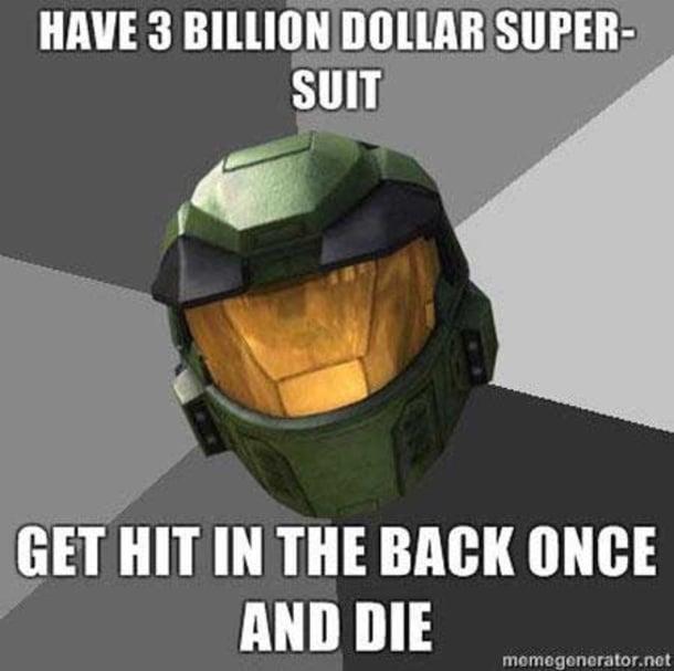 20-Funny-Video-Game-Memes-4857-20.jpg