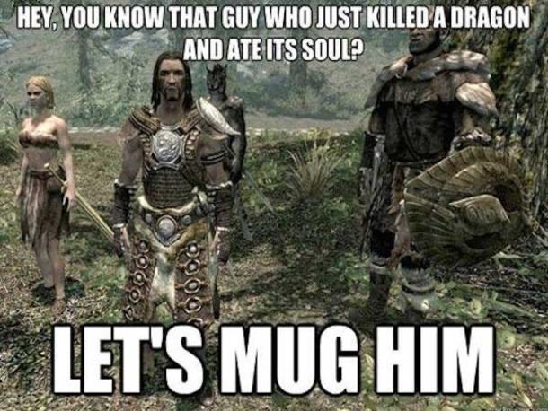 20-Funny-Video-Game-Memes-4857-7.jpg