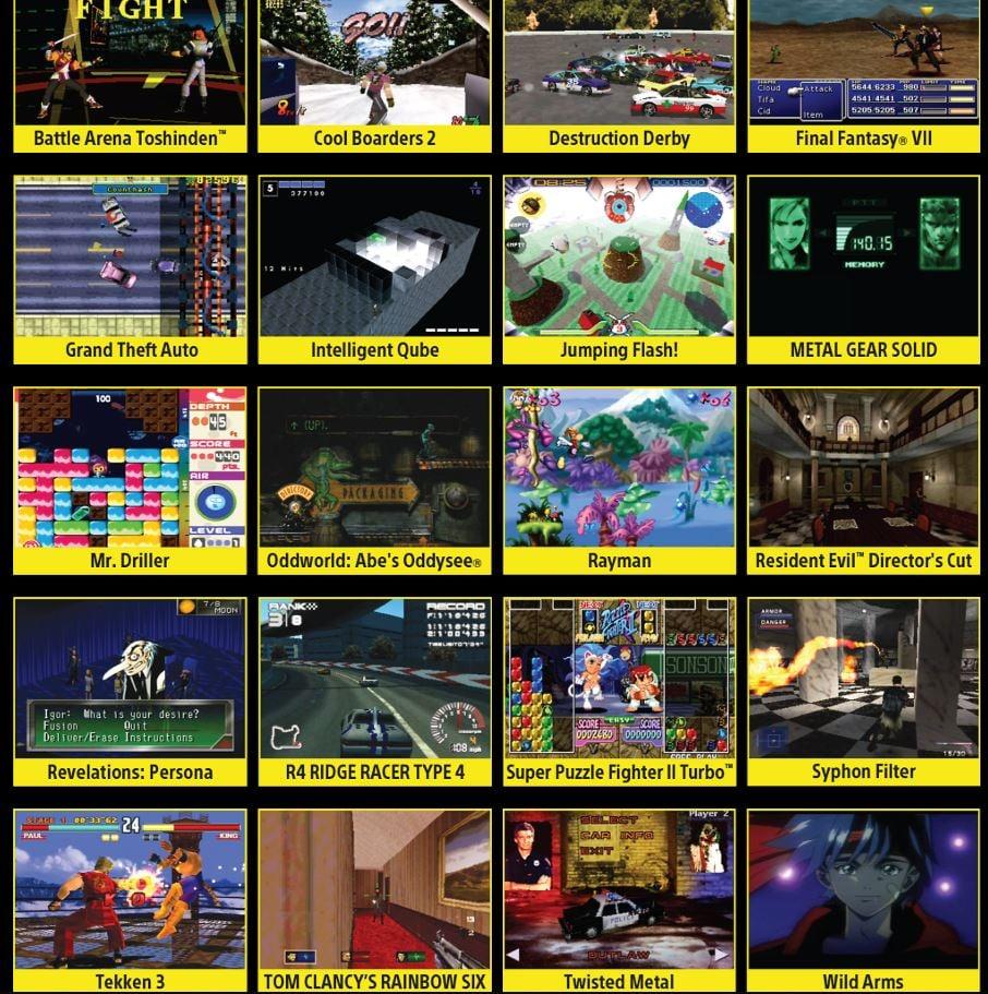 20 gameslist.JPG