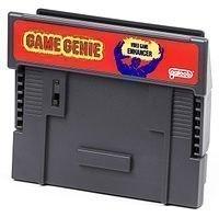 200px-Game-Genie-SNES.jpg