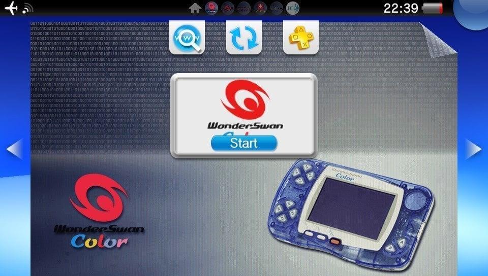 RetroArch/Libretro Thread: PS Vita Edition! Nightlies