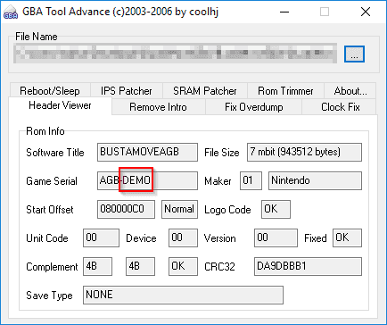 2018-07-05 08_25_05-GBA Tool Advance (c)2003-2006 by coolhj.png