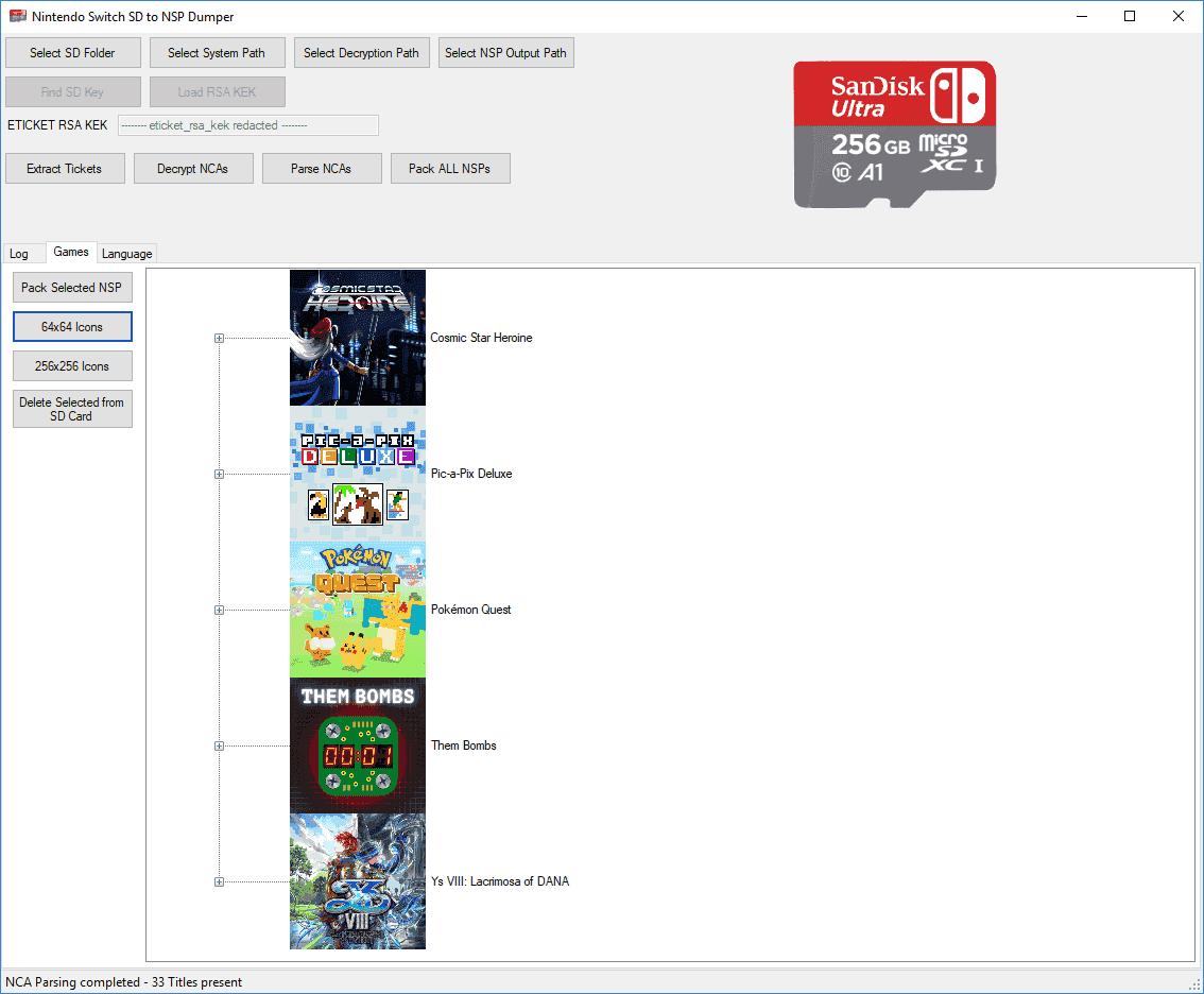 2018-08-13 07_02_29-Nintendo Switch SD to NSP Dumper.
