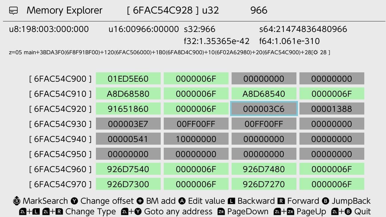 2021042120035900-CCFA659F4857F96DDA29AFEDB2E166E6.jpg