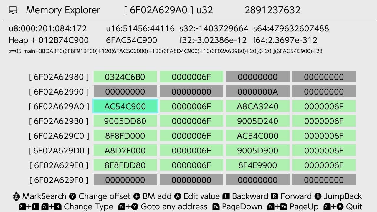 2021042120042600-CCFA659F4857F96DDA29AFEDB2E166E6.jpg