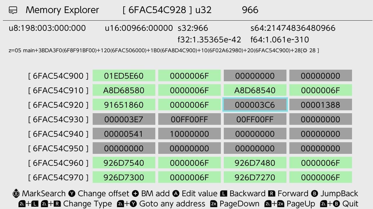 2021042120043500-CCFA659F4857F96DDA29AFEDB2E166E6.jpg