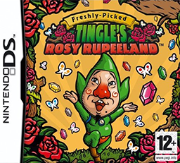 2075311-freshly_picked_tingle_s_rosy_rupeeland_coverart.png