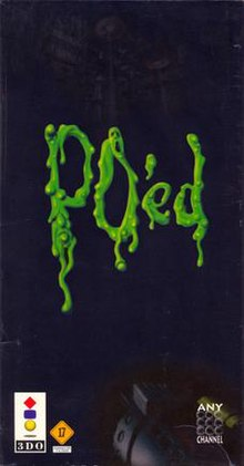 220px-3DO_PO'ed_cover_art.jpg