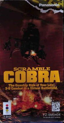 220px-3DO_Scramble_Cobra_cover_art.jpg