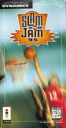 220px-3DO_Slam_'N_Jam_'95_cover_art.jpg