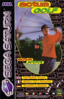 220px-Actua_Golf_cover_art.jpg