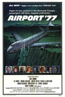 220px-Airport_77_movie_poster.jpg