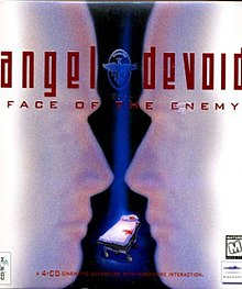 220px-Angel_Devoid_-_Face_of_the_Enemy.jpg