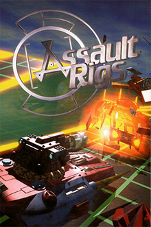 220px-Assault_Rigs_Coverart.png
