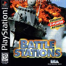 220px-Battle_Stations_1997_video_game_cover.jpg