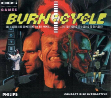 220px-Burn_Cycle_cover.png